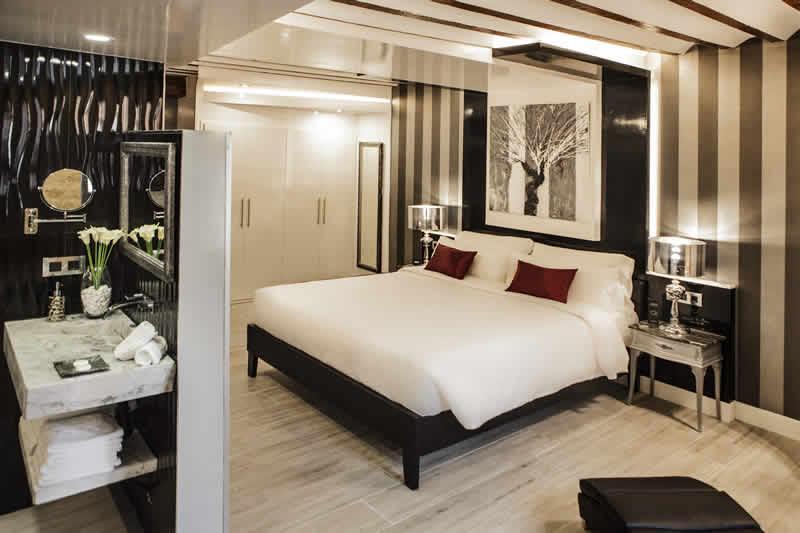 wine-and-soul-suites-suite-gran-reserva-mini