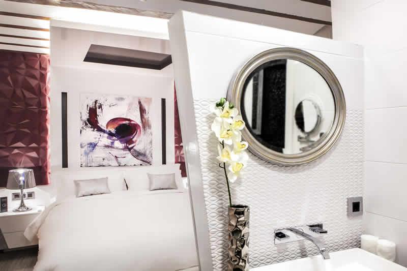 wine-and-soul-suites-suite-reserva-mini