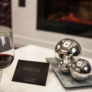 Wine & Soul apartamentos alquiler turístico Haro