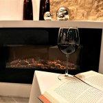 Wine & Soul suites apartamentos