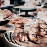 Gastronomia en Haro